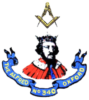 Alfred Lodge No 340 Oxford